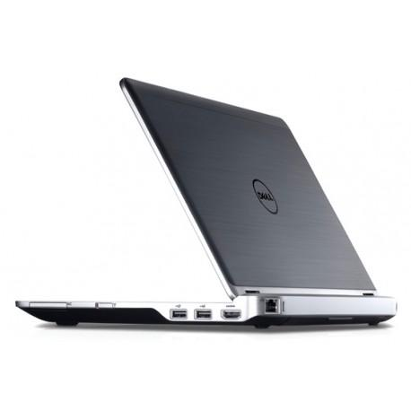 "Dell Latitude E6220 12,5"" Core i5 2,5 GHz  - HDD 320 Go - RAM 4 Go"