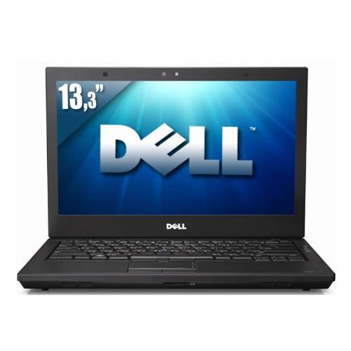 "Dell LATITUDE E4310 - 13,3"" - i5 2.4 GHz - SSD 120 Go - RAM 4 Go"