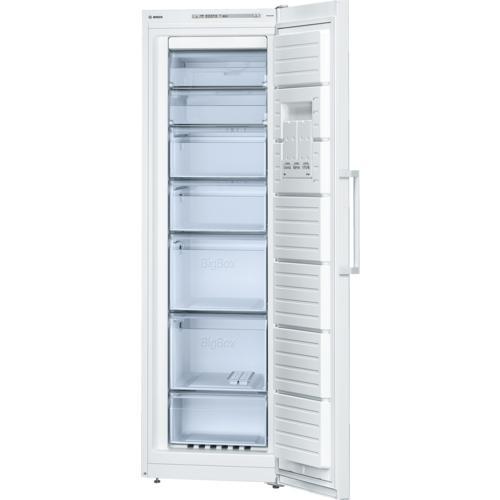 BOSCH - Congélateur armoire GSN36VW30
