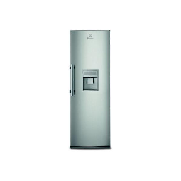 ELECTROLUX - Réfrigérateur 1 porte ERF4116AOX