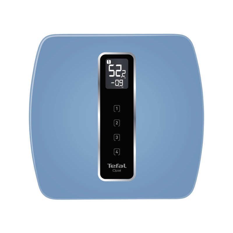 Pèse personne électronique Tefal PP3200V0