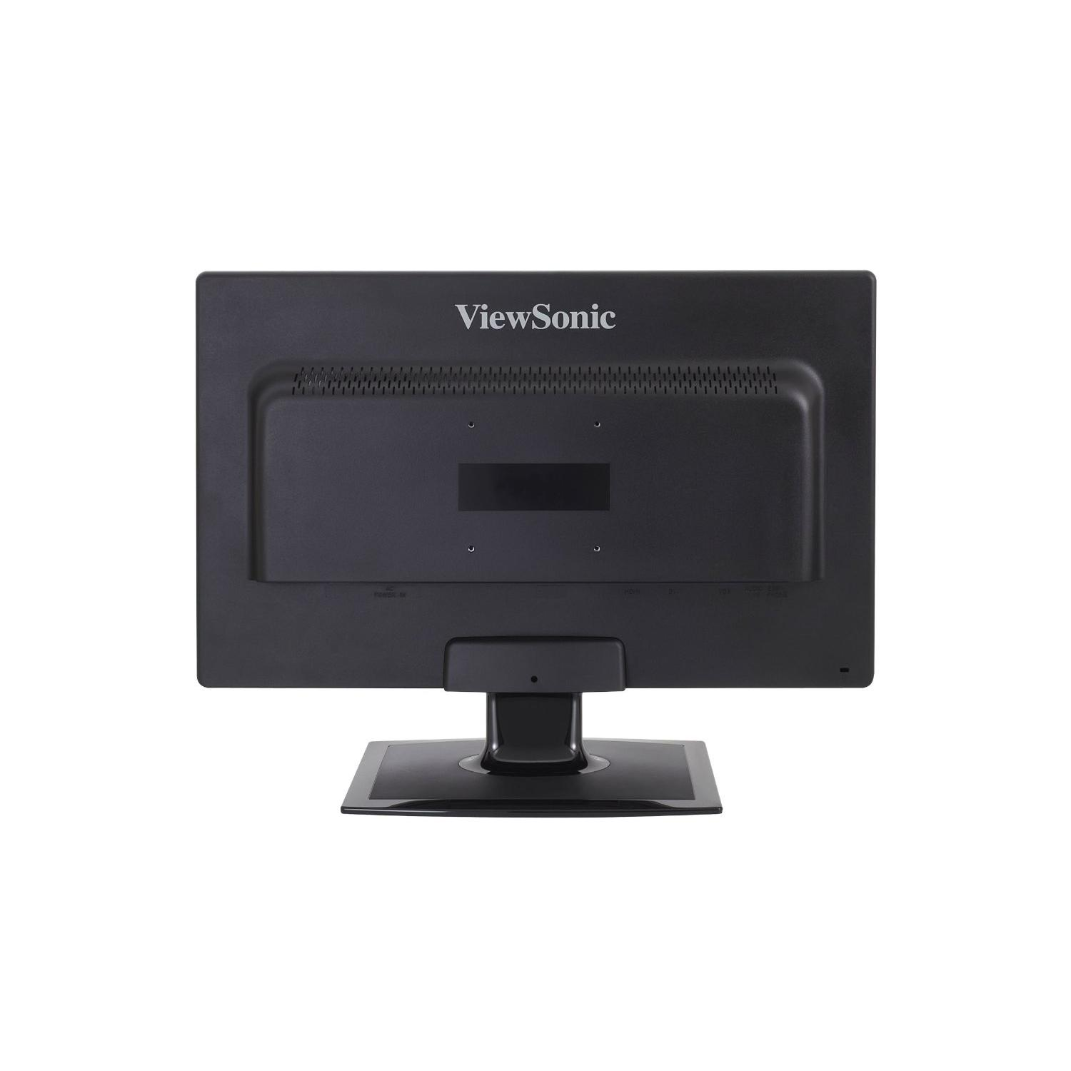 Viewsonic - Ecran VX2410MH-LED