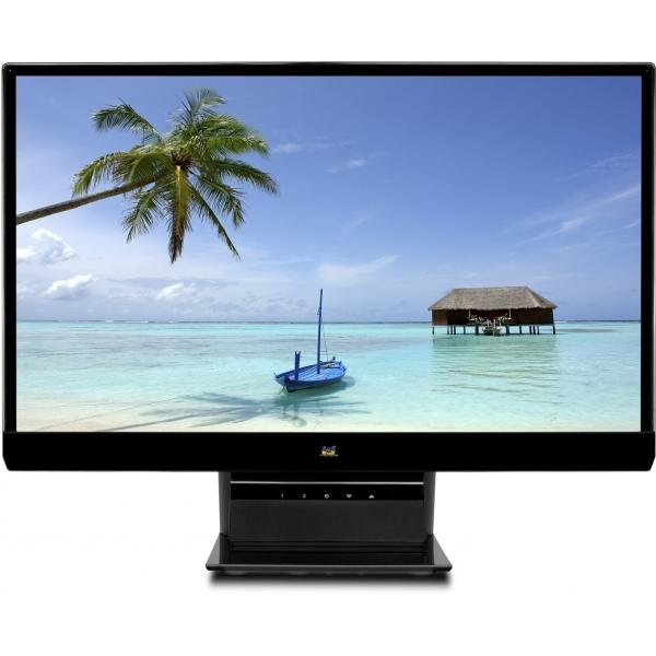 Viewsonic - Monitor VX2270SMH-LED