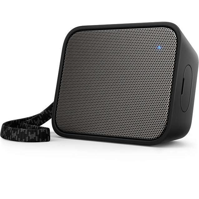 Philips - Enceinte portable sans fil Bluetooth BT110B/00