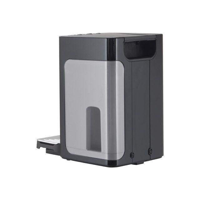 Senseo - Cafetière HD7864/61 - Quadrante Noir/Titane