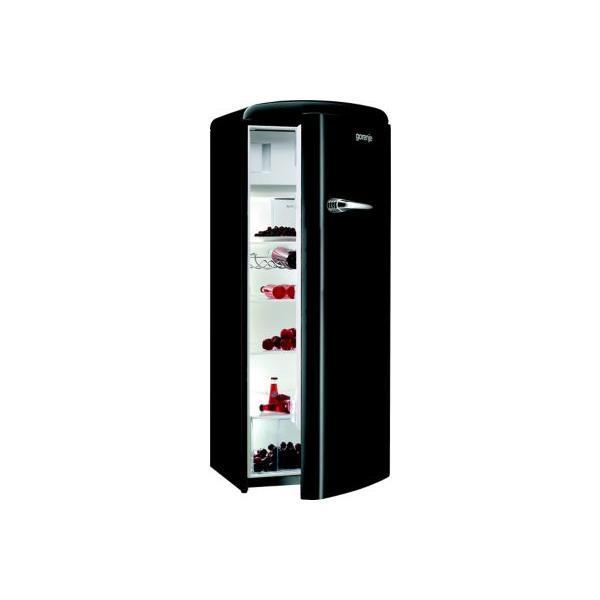 GORENJE - Réfrigérateur RB 60299 OBK