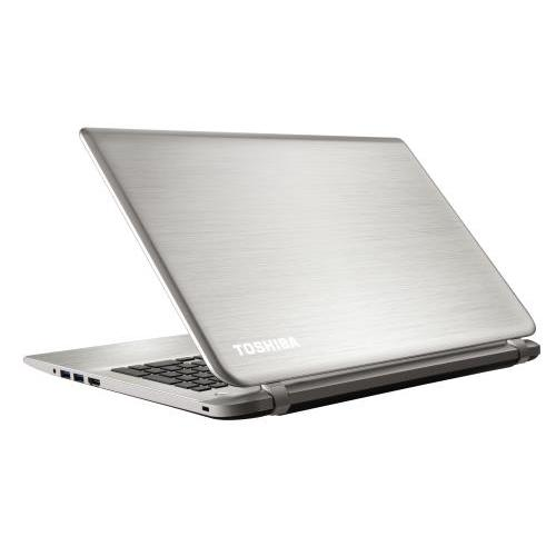 "Toshiba S50-b-12c 15,6"" i7 1,8 GHz  - HDD 1.024 To - RAM 2 Go"