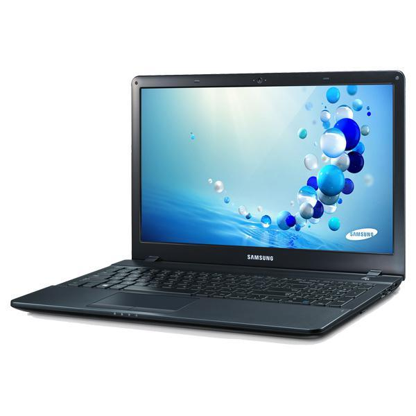 "Samsung ATIV Book 2 NP270E5E-X06 15.6"" i5 2.6 GHz - HDD 750 Go - RAM 4 Go"