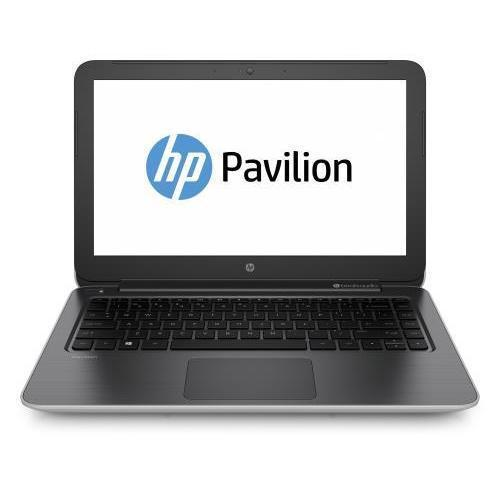 Hp 15-P269NF - i5 2,2 GHz - HDD 750 GB - RAM 4 GB - AZERTY