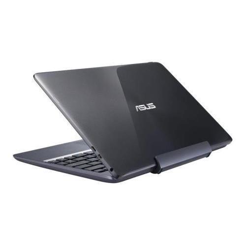 Asus 90NB0451-M00600 -  1.86 GHz -  32 Go - RAM 2 Go