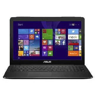 "Asus F555LA-XX987H 15,6"" i5 2,2 GHz  - HDD 500 Go - RAM 6 Go"