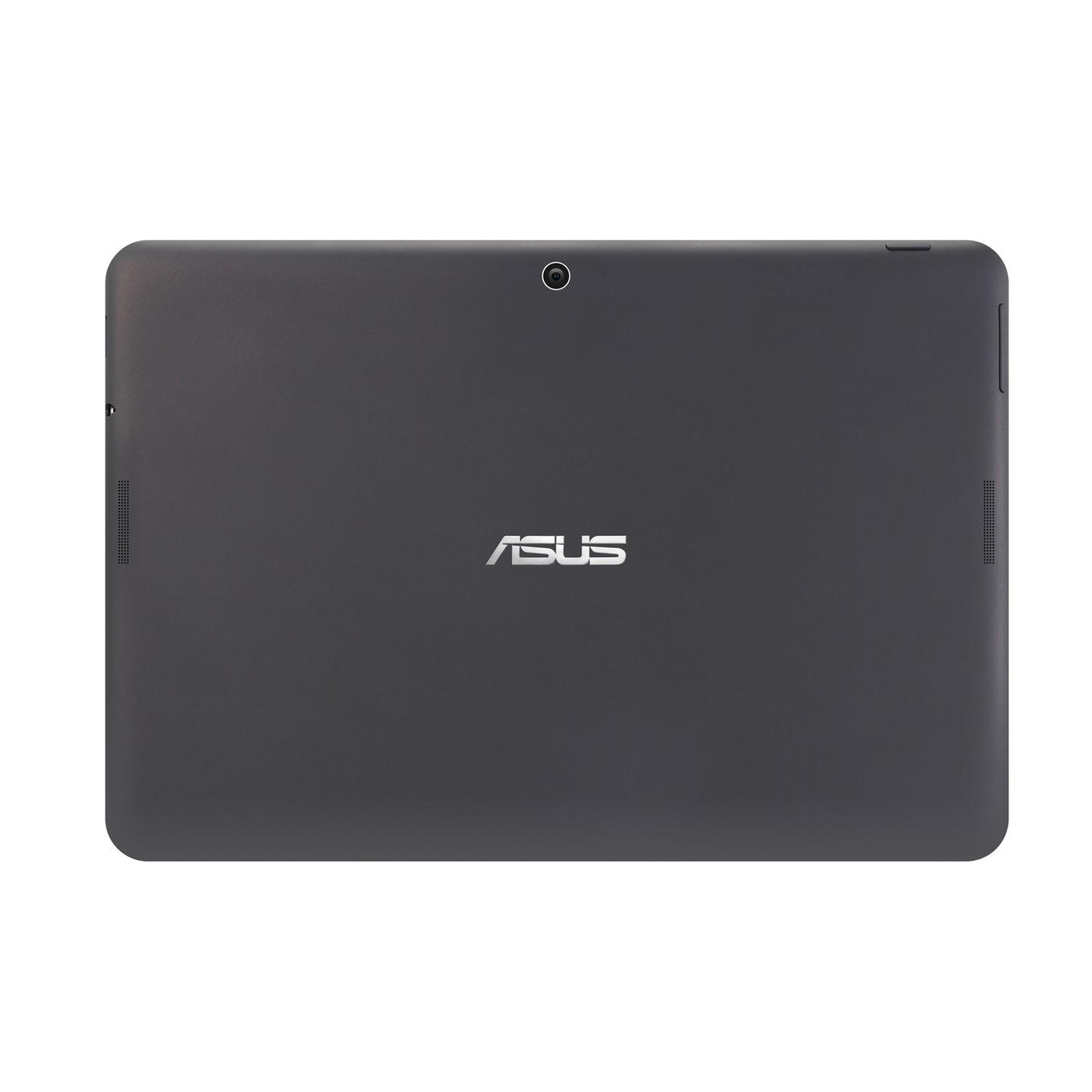 "Asus Transformer Pad TF103C-1A008A - 10.1"" 16 GB - Wifi - Negro"
