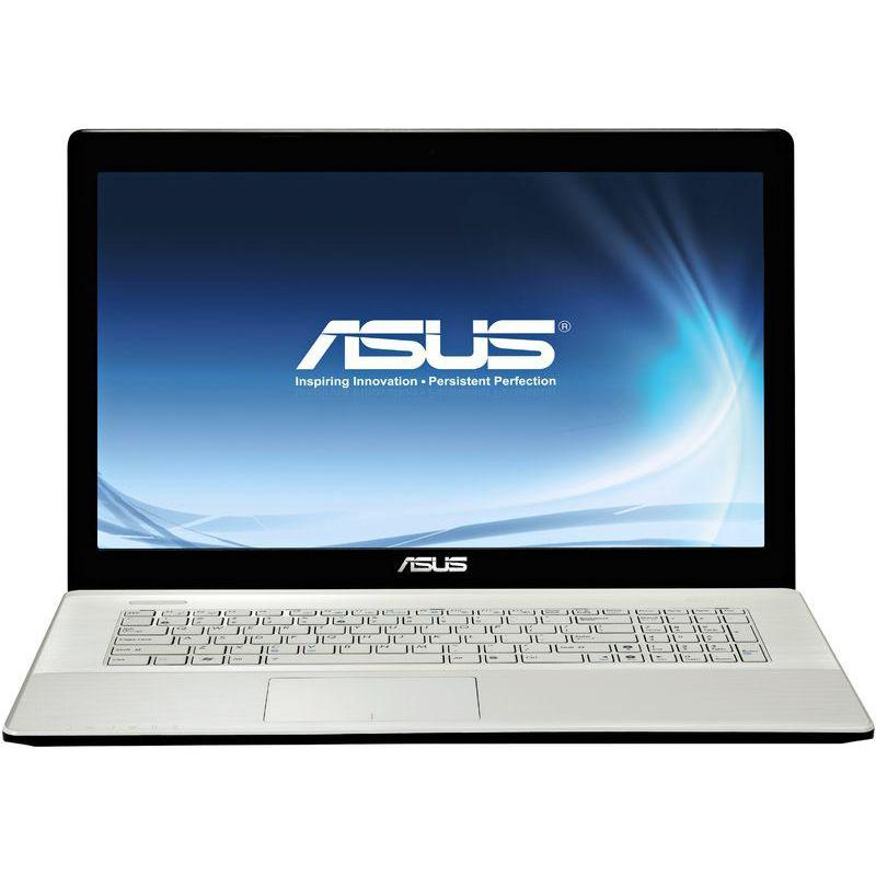 "Asus F75VC-TY254H 17,3"" i3 1.8 GHz  - HDD 750 Go - RAM 4 Go"