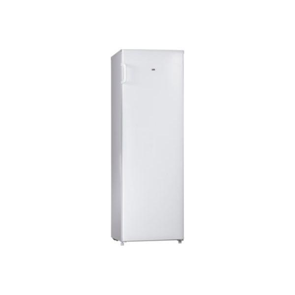 LISTO - Réfrigérateur 1 porte RLL145-55b1