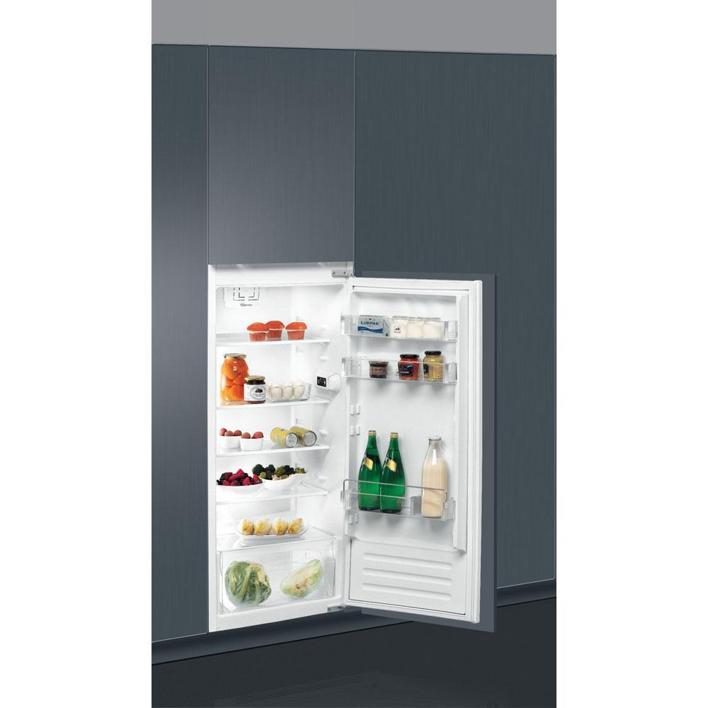 WHIRLPOOL - Réfrigérateur encastrable ARG865/A+