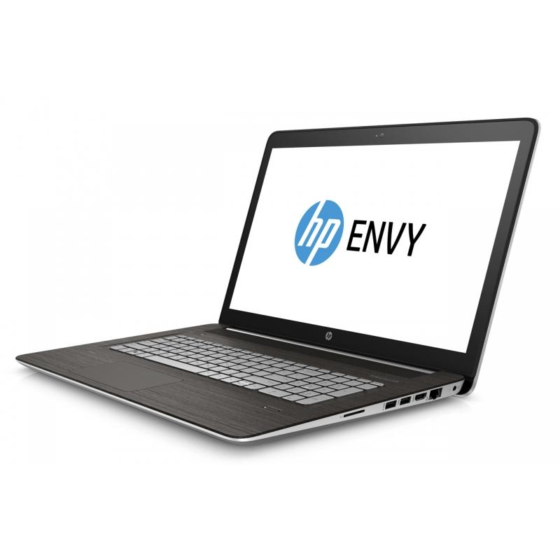 Hp ENVY 17-n108nf - i7 2,6 GHz - HDD 1000 Go - RAM 8 Go