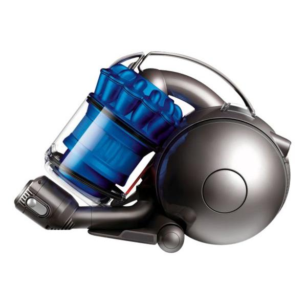 Aspirateur sans sac DYSON DC36 ALLERGY ball