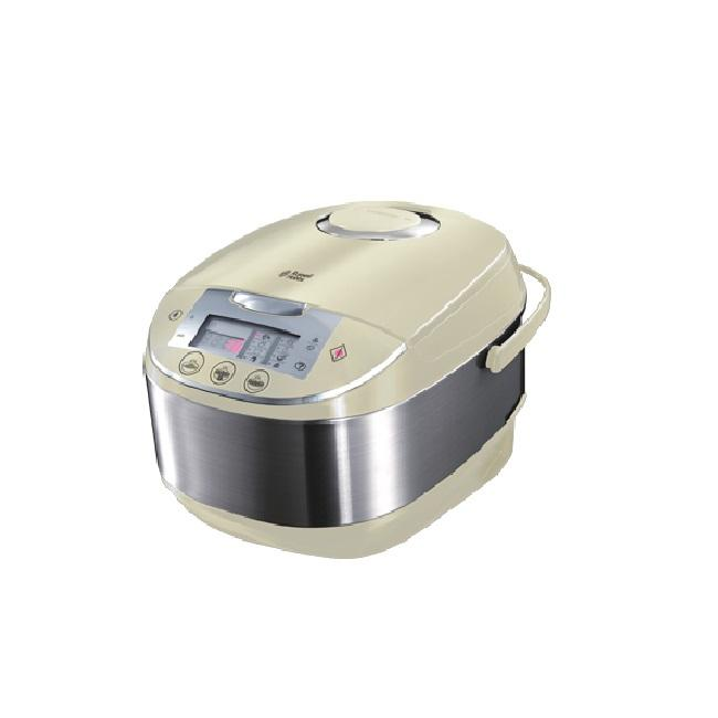 Russell hobbs - 21851 - Multi-Cuiseur 5 L 900 W