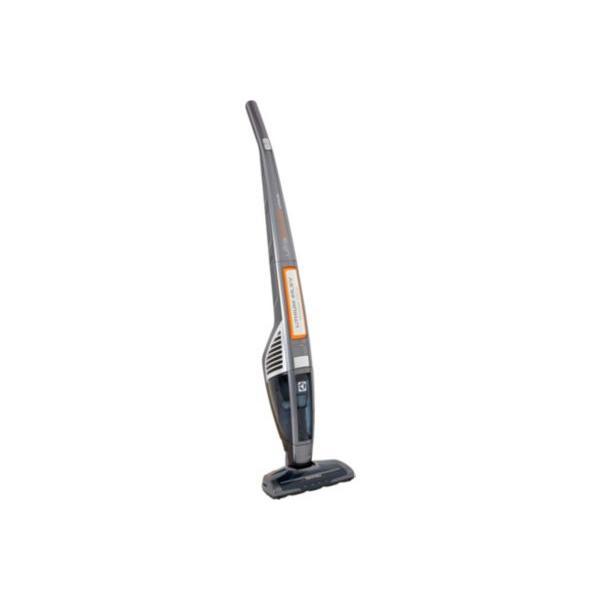 aspirateur balai electrolux ultra power zb5022 reconditionné