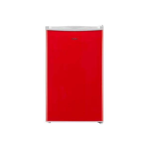 Réfrigérateur top CURTISS QTT 100 LJR