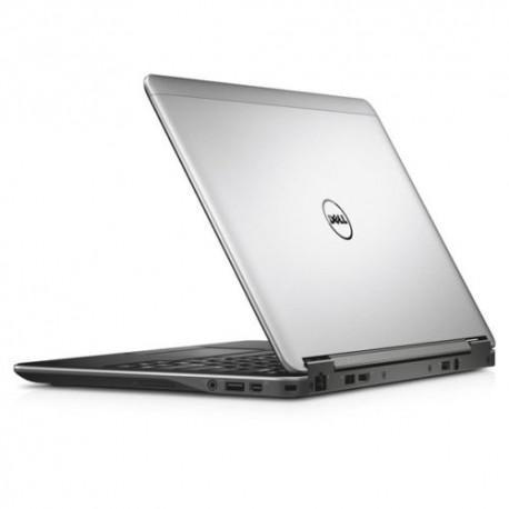 Dell latitude E7240 - core I5-4310 2 GHz - SSD 250 Go - RAM 8 Go - AZERTY