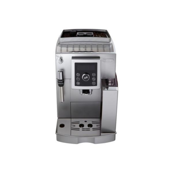 Espressomaschine mit Kaffeemühle De'Longhi ECAM 23.440SB