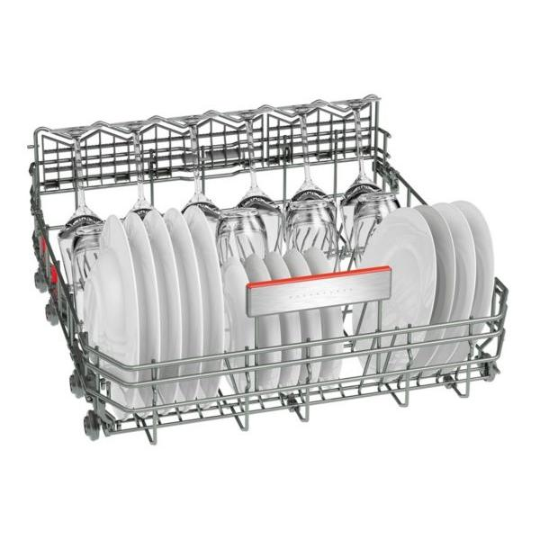 Lave-vaisselle 60cm BOSCH SMS69N72EU