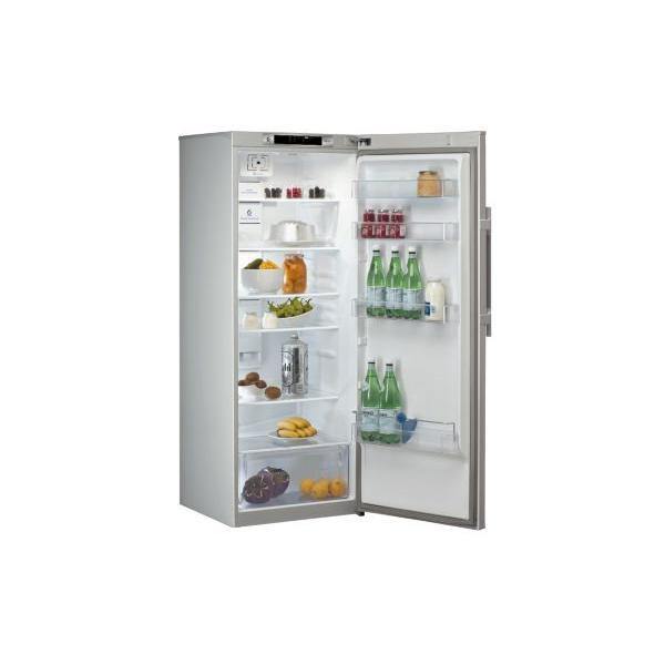 Réfrigérateur 1 porte WHIRLPOOL GreenGeneration WME1663DFCTS