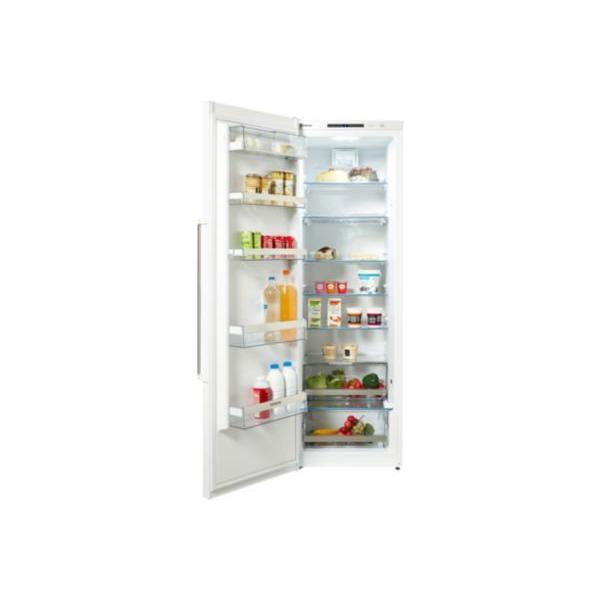 Réfrigérateur SIEMENS Premium KS 36 VAW 41 Froid brassé