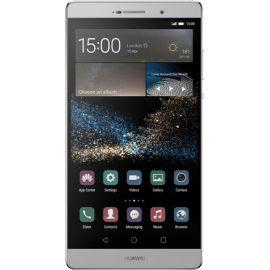 Huawei P8 Max 64 Go - Gris - Débloqué