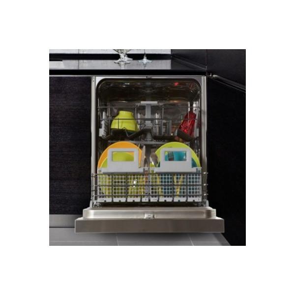 Lave-vaisselle intégrable WHIRLPOOL ADG5820IXA+