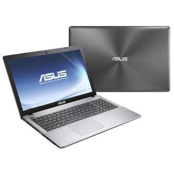 "Asus R510LN-XX037H 15,6"" Core i7-4500U 1.8 GHz - HDD 1 To - RAM 8 Go - 15,6"