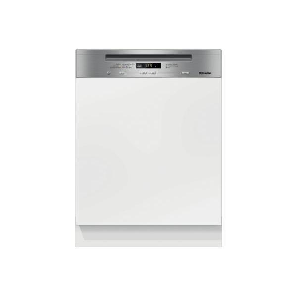 LV Intég 60 MIELE G6200SCI IN