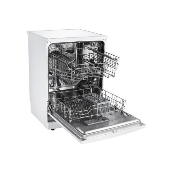 Lave-vaisselle ESSENTIELB ELV 457b