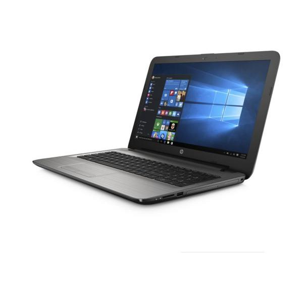 "HP 15-ay030nf 15,6""  2,3 GHz GHz  - HDD 1 To - RAM 4 Go"