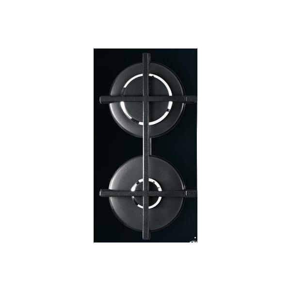 Table de cuisson gaz SCHOLTES TV 750 GH BK