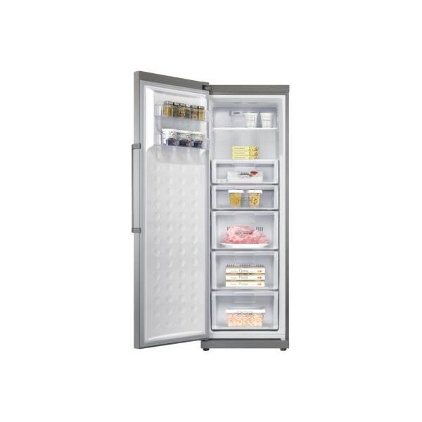 Congélateur armoire SAMSUNG RZ28H6000SA