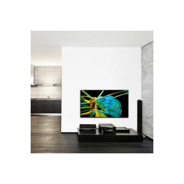 TV LED TOSHIBA 55L7453DG 3D 1500 Hz AMR Smart TV (140 cm)