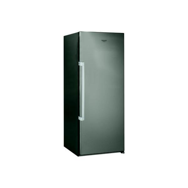 Réfrigérateur HOTPOINT SH61QXRD