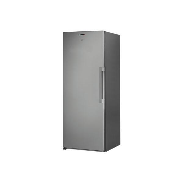 WHIRLPOOL - Congélateur armoire WVE22622NFX