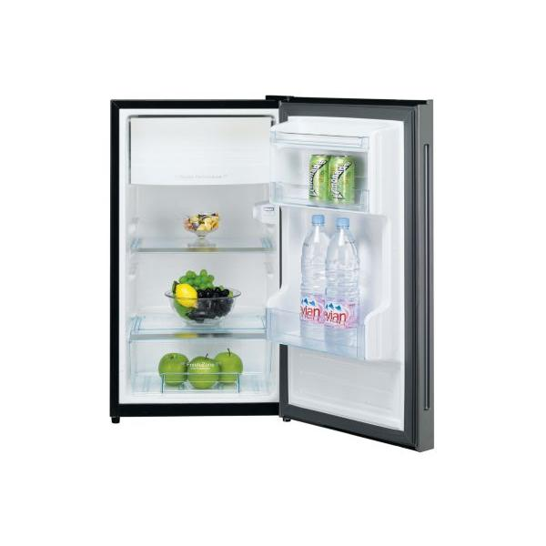 Réfrigérateur DAEWOO FN-15B2RNB
