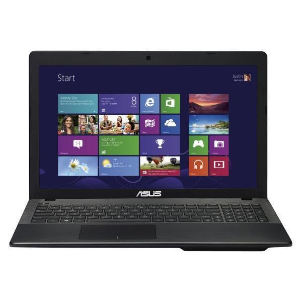 Asus PC portable 15 et 16 pouces -   - HDD 1000 Go - RAM 4 Go Go - AZERTY