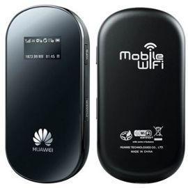 HUAWEI CLE 3G E587u-2