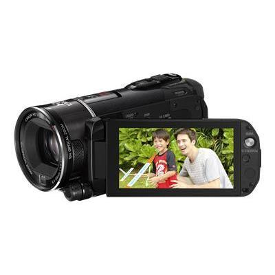 Canon Legria HF S20 Noir (4317B001)
