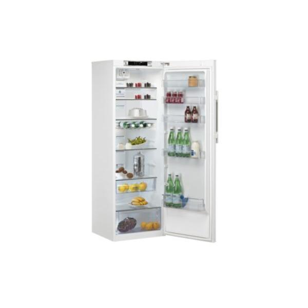 Réfrigérateur 1 porte WHIRLPOOL Green Generation WME1867DFCW