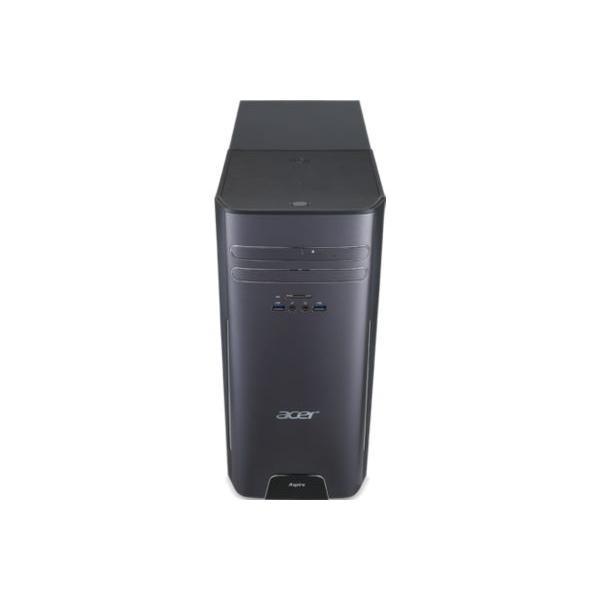 Acer T3-710-016 -  Non précisé GHz - HDD 1024 Go - RAM 4096 Go
