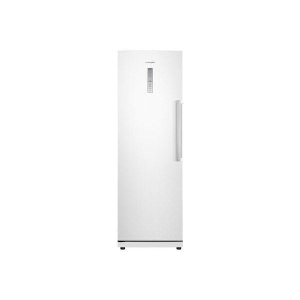 Congélateur armoire SAMSUNG RZ28H6000WW - 277 litres