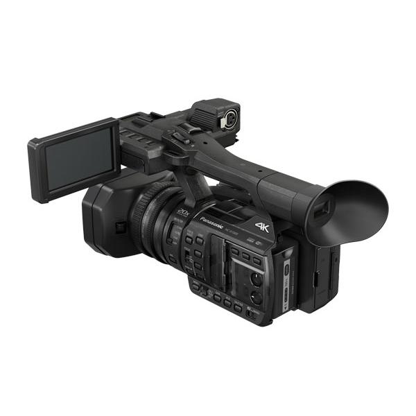 Cámara Panasonic HC-X1000 4K