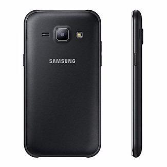 Samsung Galaxy Trend Plus S7580E 4Gb Negro