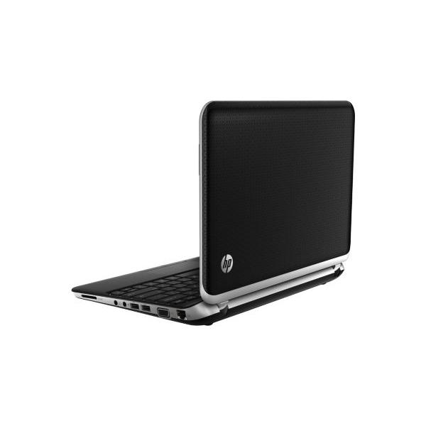 Hp Pavilion DM1-4432SF - E2-1800 1,7  GHz - HDD 500 Go - RAM 4 Go Go - AZERTY